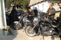 Harley-Freunde (1)