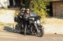 Harley-Freunde (5)