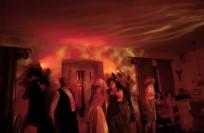 Manderley in Flammen (1)