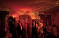 Manderley in Flammen (2)
