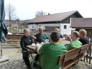 TF-Treffen im BW2013 (1)