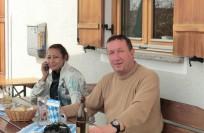 TF-Treffen im BW2013 (19)
