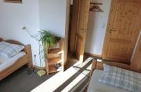 Zimmer 3 (3)
