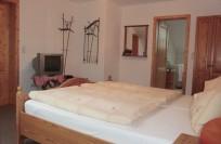 Zimmer 6 (3)
