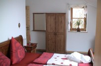 Zimmer5 Kuschelw (1)